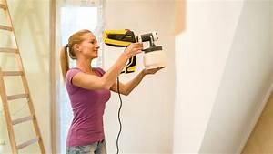 Wagner W 950 Flexio : farbspr hsystem wagner w 950 flexio inkl wall extra aufsatz farbspr hger t neu ebay ~ Buech-reservation.com Haus und Dekorationen