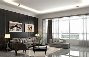 Wohnung London Kaufen : modelagenturen hamburg liste der agenturen f r models ~ Watch28wear.com Haus und Dekorationen