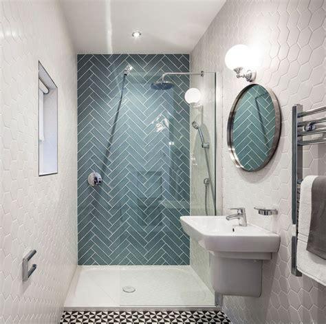 ideas  introducing herringbone patterns   interior contemporist