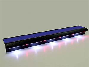 Battery Powered Lighted Exit Signs Solar Generated Lighting Led Stair Nosing
