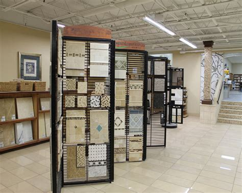 tile and warehouse hours best tile syracuse ny tile store