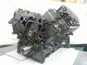6 0 Ford Diesel Long Block