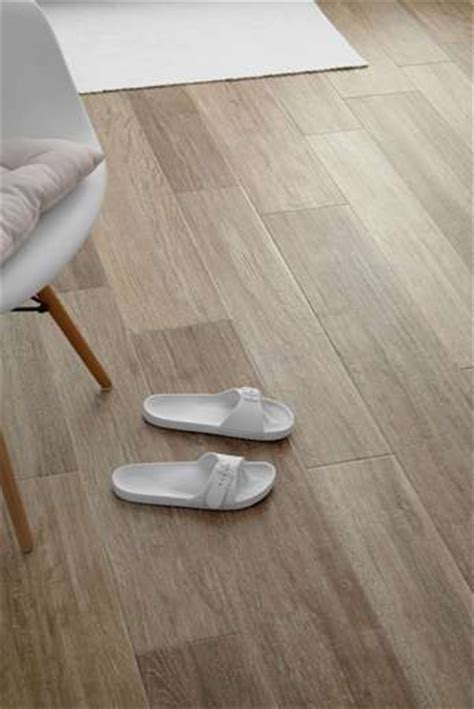 timber  tiles sydney latest wood  floor tiles oak