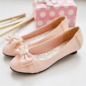 1000 ideas about Pink Flats on Pinterest