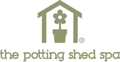faq s the potting shed spa