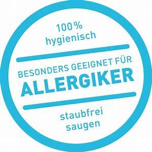 Staubsauger Allergiker Test : staubsauger f r allergiker die vorteile einer zentralen ~ Yasmunasinghe.com Haus und Dekorationen