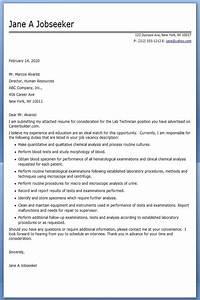 sample extension letter for volunteer nurse letter With nursing preceptorship cover letter