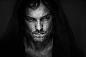 35+ Best Black and White Portraits on 500px - 500px