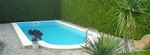Poolinhalt Berechnen : wie ein badeparadies entsteht poolbau von anfang bis ende ~ Themetempest.com Abrechnung