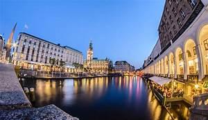 Bellevue 30 Hamburg : a real life fairytale in schwangau germany ~ Markanthonyermac.com Haus und Dekorationen