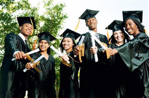 university education matters adzuna
