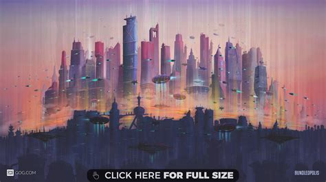 Cityscape Background Cityscape Wallpapers Photos And Desktop Backgrounds For