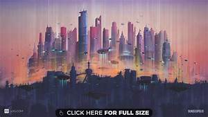 cityscape wallpapers, photos and desktop backgrounds for ...