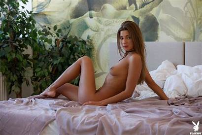 Nude Models Hottest Fall Fappening Required Thefappening