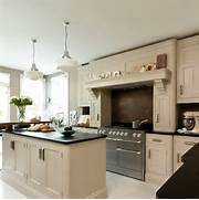 Ideas For Kitchen Designs by Kitchen Ideas Cream Cabinets Home Design Roosa
