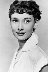 10 Best images about Audrey Hepburn on Pinterest | Audrey ...