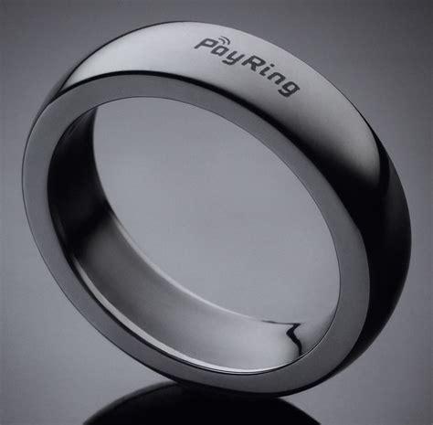 Керамические кольца - купить кольцо из керамики недорого в..