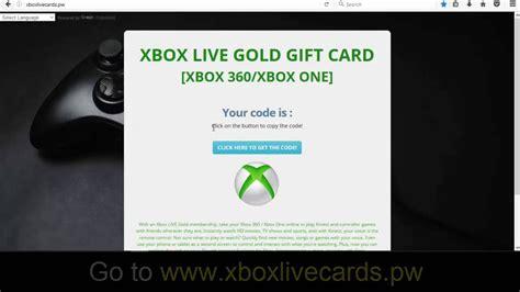 xbox  gold year  xbox