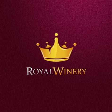 royal logo designs logo design gallery inspiration logomix
