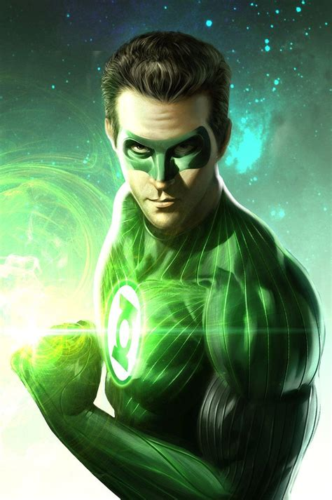 25 best ideas about green lantern actor on green lantern