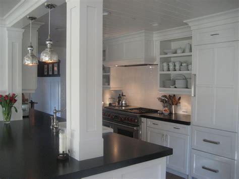 kitchen     lovely