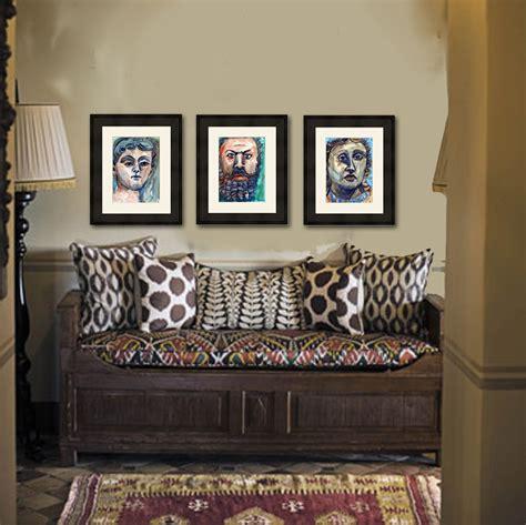 Furniture Decoration 25 ethnic home decor ideas inspirationseek