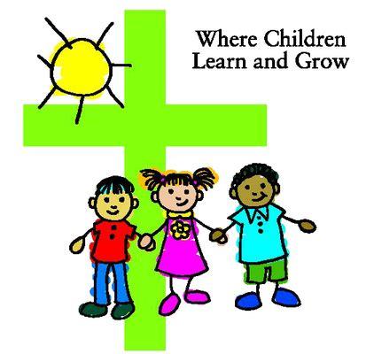 preschool winston salem nc mount tabor umc preschool ala asteet 3543 robinhood rd 518