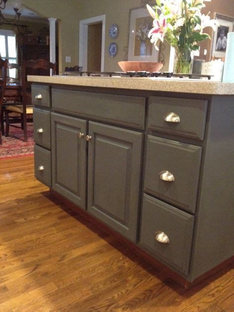 annie sloan chalk paint kitchen cabinets fabulous kitchens and bathrooms mostly using chalk paint