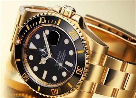 luxury goods tax  croatia   croatia week