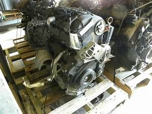 Purchase 2010 Volkswagen Cc Engine