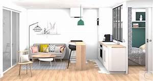 architecte site internet architecte paris architecte With architecte d interieur lorraine