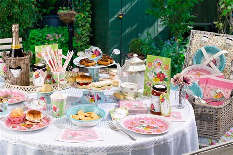summer picnics 93 summer party food ideas for kids the best under sea snacks for kids birthday party ideas