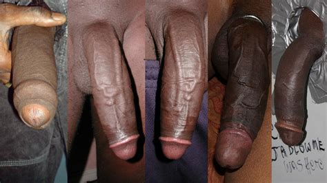 In Gallery Just What I Want Big Black Cock Picture Uploaded By WolftheVillain On
