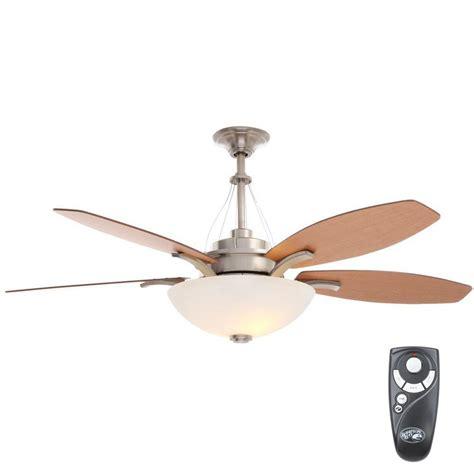 Ceiling Fan Light Flickers When Turned by Hton Bay Ceiling Fan Light Flickers When