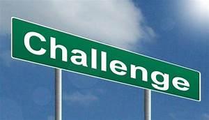 Challenge - Highway image