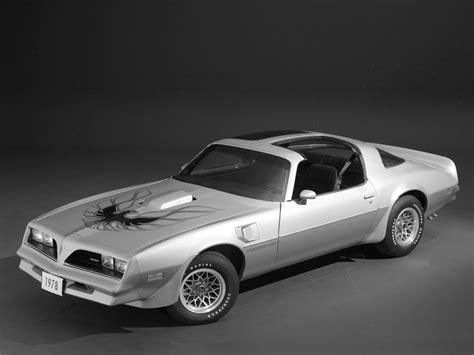 Classic Pontiac Wallpaper by 1978 Pontiac Firebird Trans Am Trans A M Classic H