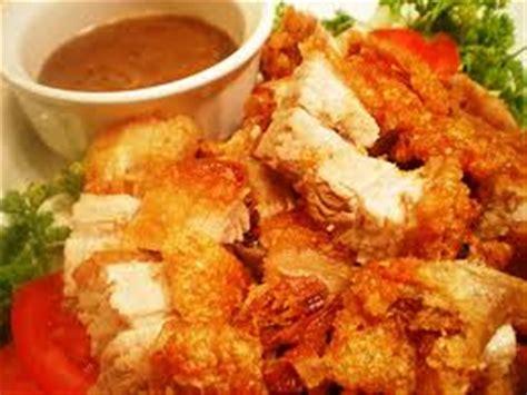 baked lechon kawali recipe panlasang pinoy