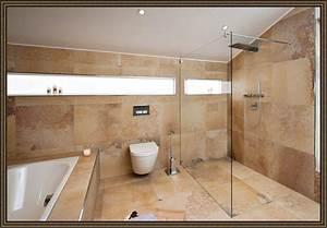 Badezimmer Planen Ideen : badezimmer planen badezimmer planen badezimmer planen ~ Lizthompson.info Haus und Dekorationen
