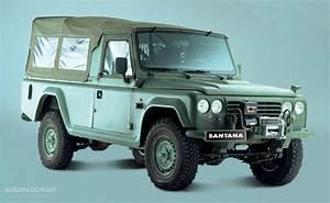 4x4 Santana : santana ps 10 pickup specs 2003 2004 2005 2006 2007 2008 2009 2010 2011 2012 2013 ~ Gottalentnigeria.com Avis de Voitures