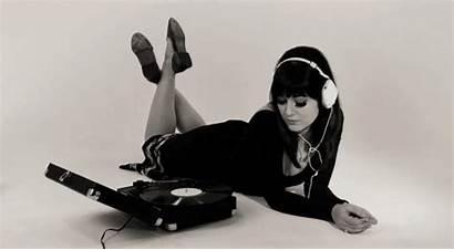 Winstead Elizabeth Mary Gifs Vinyl Got Record