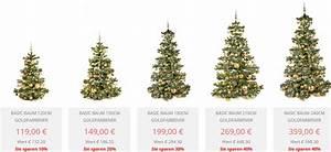 Weihnachtsbaum Komplett Geschmückt : weihnachtsb ume komplett geschm ckt und mit beleuchtung ~ Markanthonyermac.com Haus und Dekorationen