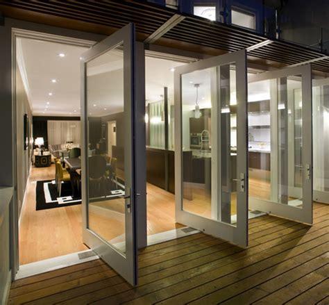 custom patio door ideas for florida homes taexteriors