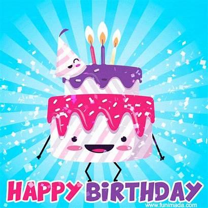 Birthday Happy Funny Quotes Bday Funimada Tbn0