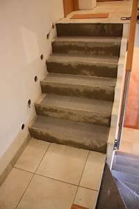 Kit Led Escalier : led sous escalier 37 messages page 2 ~ Melissatoandfro.com Idées de Décoration