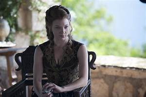 """Wait, did Margaery hint that this major """"Game of Thrones ..."""
