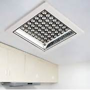 Led Kitchen Ceiling Lights Led Kitchen Ceiling Lights Best Interior Lighting Your Home With LEDs Deco Inspiration For Eco Friendly Kitchen Incredible Design For Kitchen Decoration With Led Lighting LED Kitchen Lighting And Lights LED Kitchen Lighting