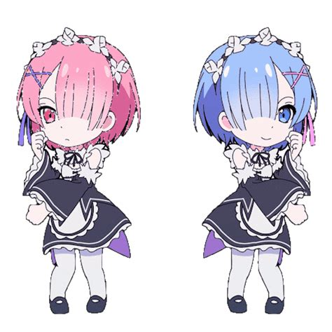 anime gif download anime gif transparent 7 gif images download
