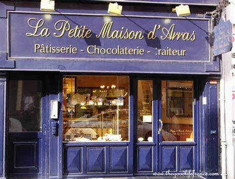 shops open  sunday  france  good life france