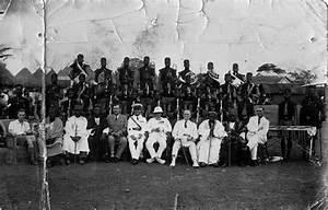 imperialism in africa mini-q essay creative writing pet imperialism in africa mini-q essay