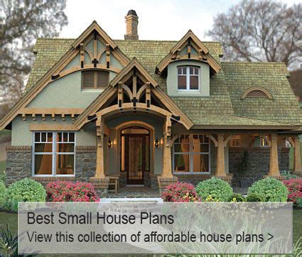 bhg canada house plans home plans from better homes and gardens my country dream houses pinterest house